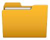 Committee Folder