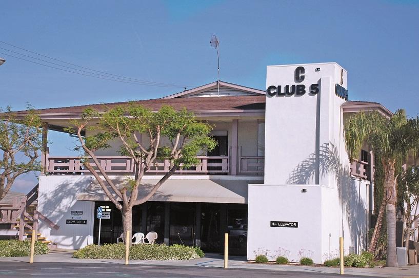 amenitiesslideshowclub3