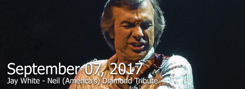 0907 Americas Diamond