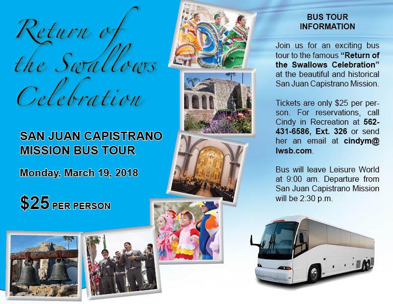 0319 Mission Tour