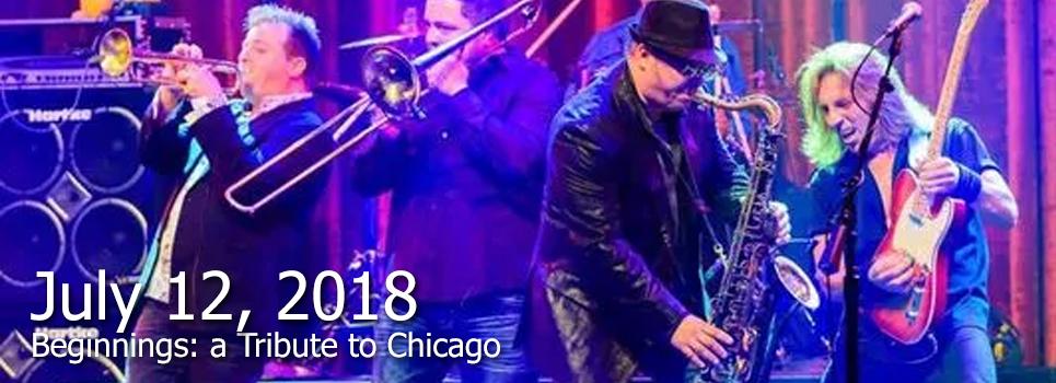 0712 Chicago