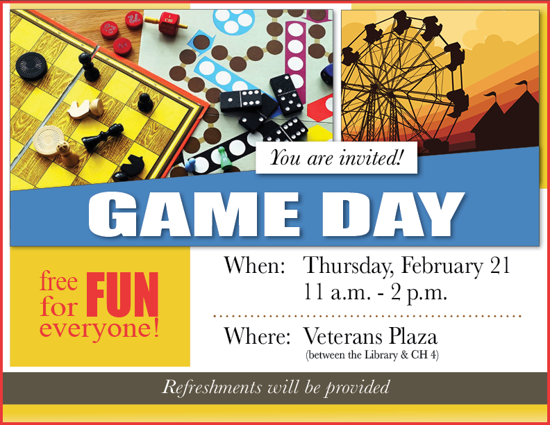 0221 Game day