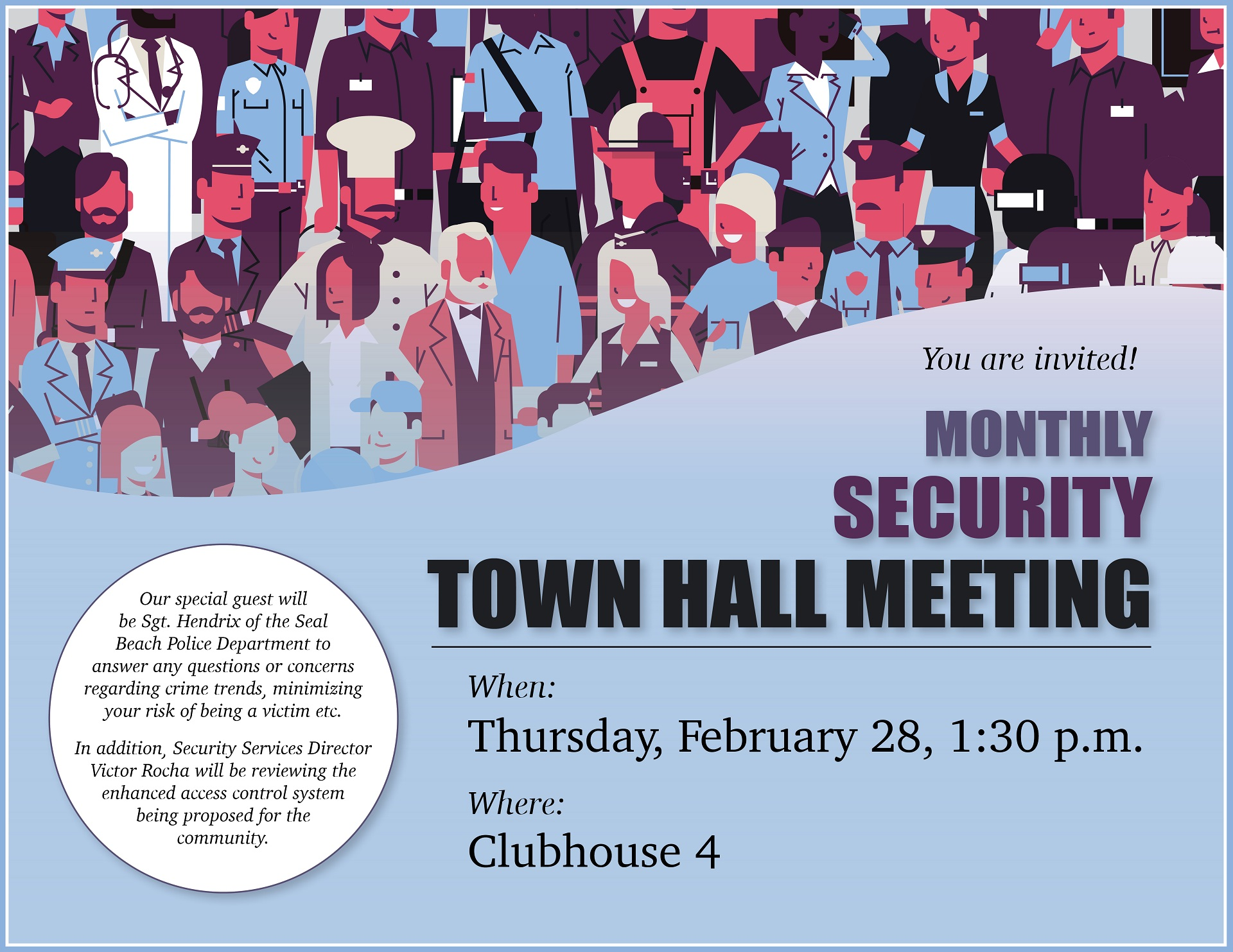 0228 Townhall