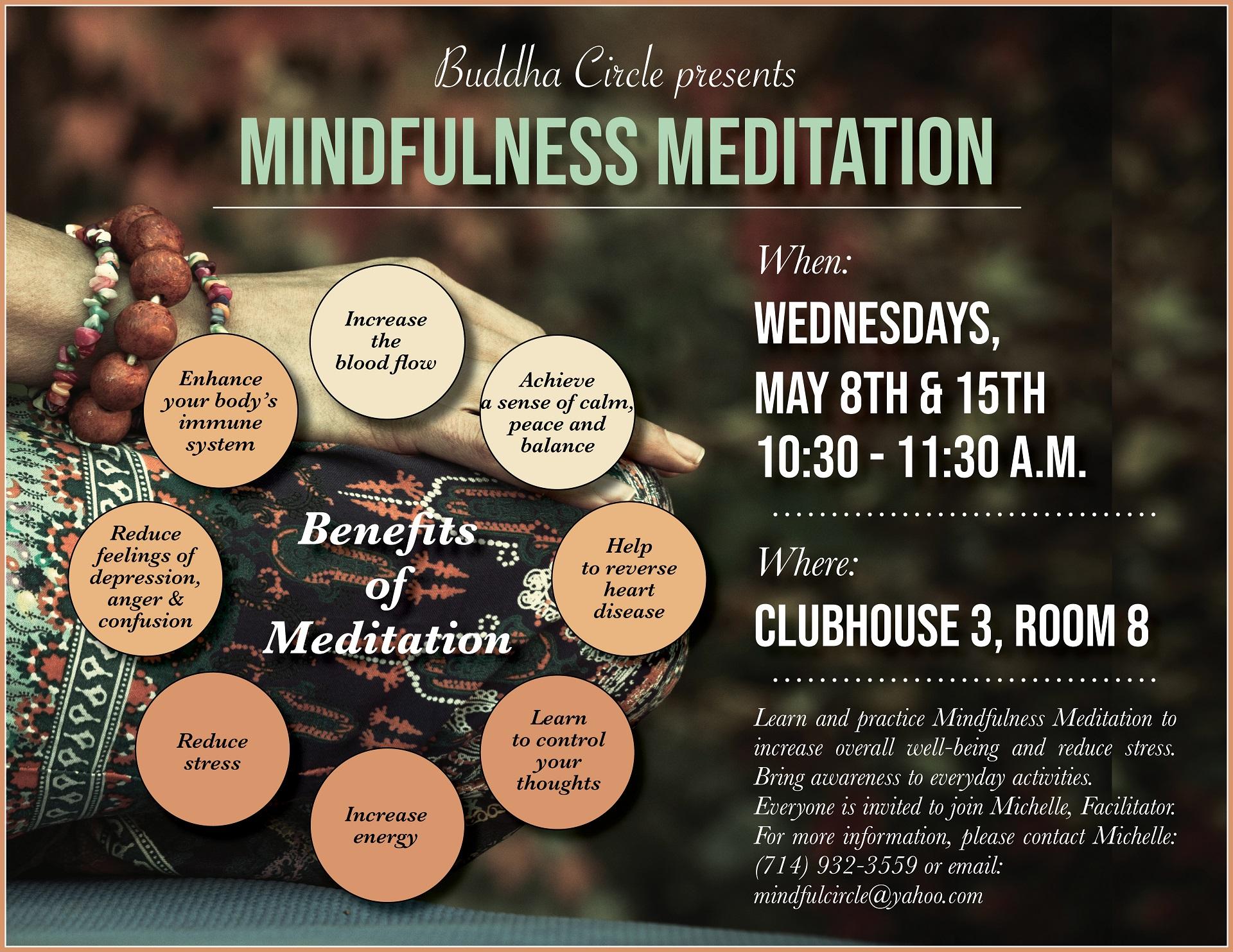 0515 Meditation