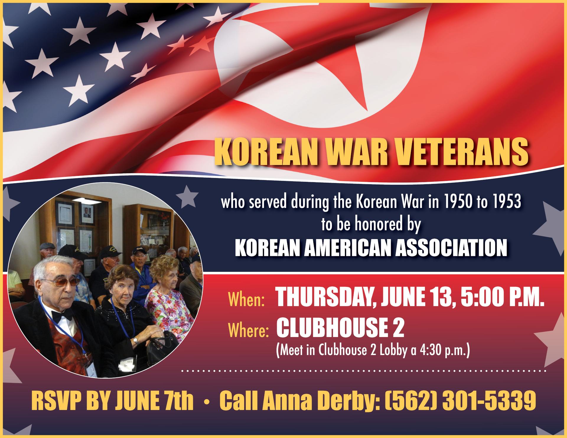KWV flyer 06 13