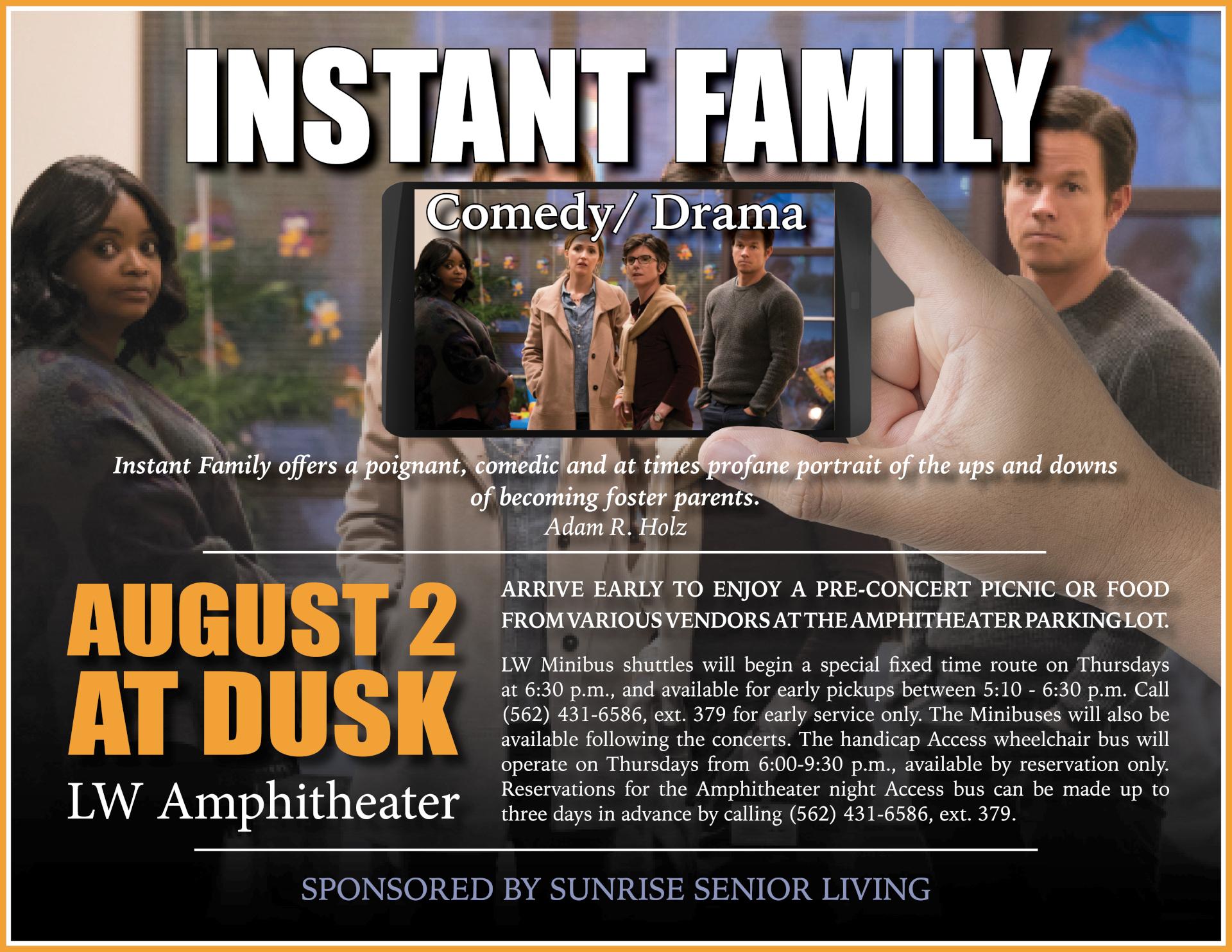 Instant Family flyer 08-02