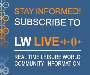 Lww Trans Vie Ed Leisure World Seal Beach