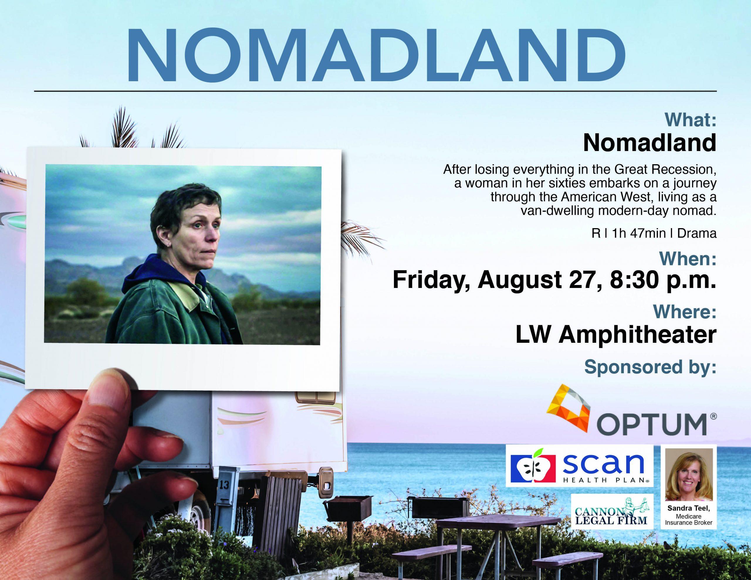 0827 Nomadland final flyer